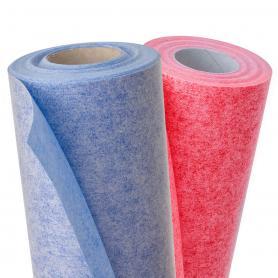 Waterproof membrane – shower tray installation accessory