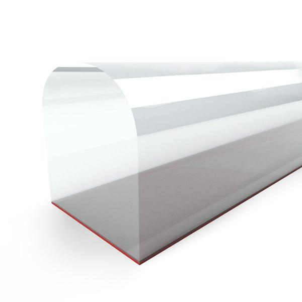 Steigner Acrylic Shower Threshold Sdd03 10 Mm