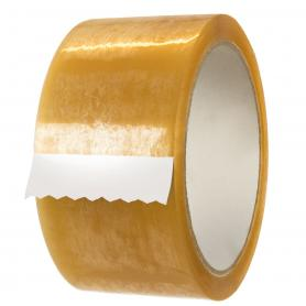 Packing tape PREMIUM