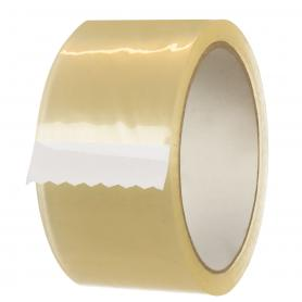 Packing tape STANDARD