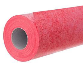 Polyethylene (PE)