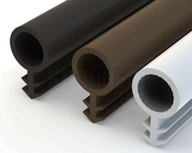TPE (thermoplastic elastomers)
