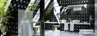 Bathroom waterproofing- reliable solutions from Steigner