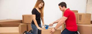 Reliable packing materials