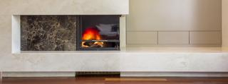 Do you need to secure your fireplace? Use Steigner's fireplace sealing ropes